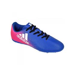 Adidas - X 16.4 FxG