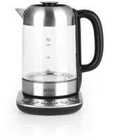 BEEM Wasserkocher 1,7 l, Teatime II