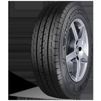 Bridgestone Duravis R660 Eco 225/65 R16C 112/110T 8PR )