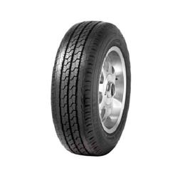 LLKW / LKW / C-Decke Reifen WANLI S2023 225/65 R16 112R