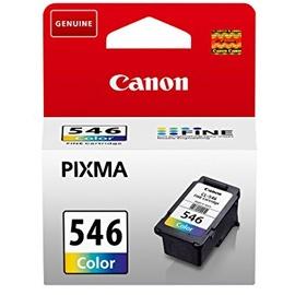 Canon CL-546 CMY