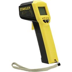 Stanley by Black & Decker Infrarot-Thermometer Optik 8:1 -38 bis 520°C