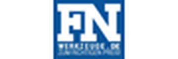 FNwerkzeuge