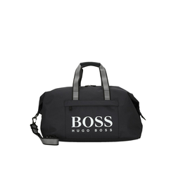 Boss Reisetasche Magnif Reisetasche 53 cm