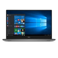 "Dell XPS 15-9560 / 15,6"" UHD Touch / Core i7-7700HQ / 32GB RAM / 1TB SSD / GTX 1050 (4GB) / Windows 10"