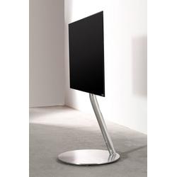 wissmann raumobjekte ecoline art 900 TV-Ständer