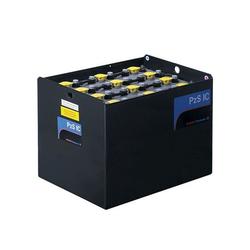 Kärcher Batterie 24 V 400 Ah mit zentralem Befüllsystem 6.654-052.0