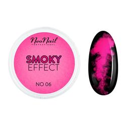 NeoNail Nr. 6 Smoky Effect Nageldesign 2g