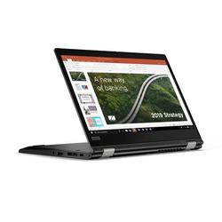 Lenovo ThinkPad L13 Yoga Gen 2 20VK Note