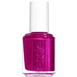 Essie Nail Polish 13,5ml, 34 Jamaica Me Crazy