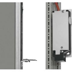 Rittal Sicherheitsverriegelung 2-türig, 120VAC, 8VA SZ 2419.000