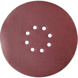 Einhell 4259921 Schleifpapier für Trockenbauschleifer Körnung 120 (Ø) 225mm 10St.