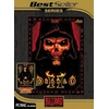 Diablo 2 Gold (PC+MAC) [BES]