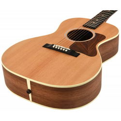 GIBSON L-00 Studio AN Sustainable - Westerngitarre