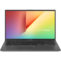 Asus VivoBook S512JP-EJ365T