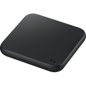 SAMSUNG EP-P1300T Ladegerät Samsung, Smartphones anderer Hersteller, Schwarz