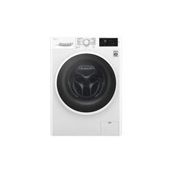LG Wäschetrockner-Kondensator V5WD906 Waschtrockner