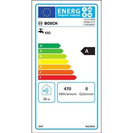 Bosch TR4000 6 ET