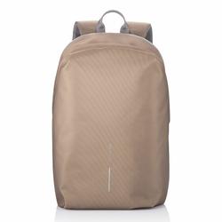 XD Design Bobby Soft Rucksack RFID 45 cm Laptopfach khaki
