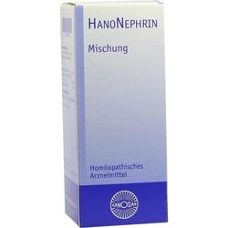HanoNephrin