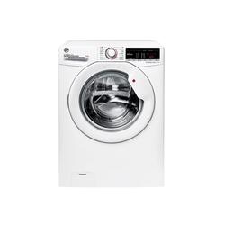 Hoover Waschmaschine H3WSQ 483TAE-84