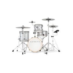 EFNOTE Elektrisches Schlagzeug EFNOTE 5 E-Drum Schlagzeug Set