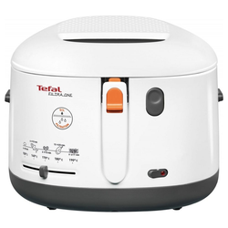Tefal Fritteuse FF1631 One Filtra Fritteuse
