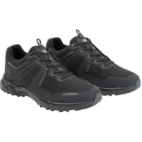 Mammut Ultimate Pro Low GTX - schwarz