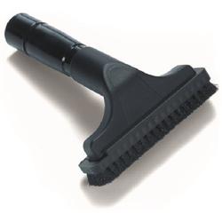 Numatic Polsterdüse 150mm (Ø 38mm) mit Saugschlauch-Adapter 38/32mm