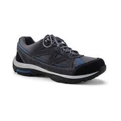 Trekking-Schuhe - 42 - Grau