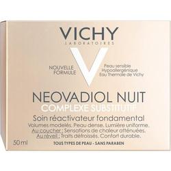 VICHY NEOVADIOL Nachtcreme 50 ml