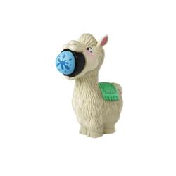Leif GmbH Spiel, Plopper - Lama