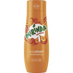 Sodastream Getränke-Sirup Mirinda 440ml