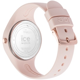 ICE-Watch Ice Glam Silikon 34 mm 015330