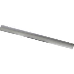 Hitachi CV 200/300/400 Verlängerungsrohr Zusatzrohr Verlängerung 36 cm