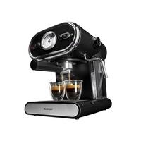 SILVERCREST® Espressomaschine SEM 1100 B3