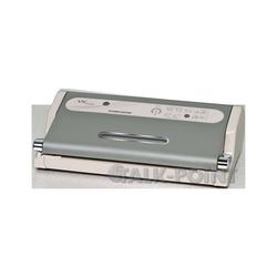 Rommelsbacher Hand-Vakuumierer VAC 500 Vakuumierer