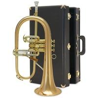 Conn Vintage One Flügelhorn