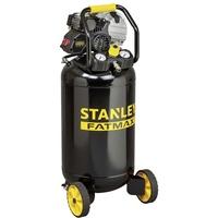 Stanley Fatmax HY 227/10/50V