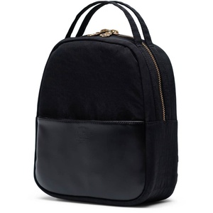 Herschel Orion Mini Backpack Black