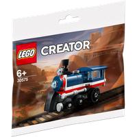 Lego Creator Zug