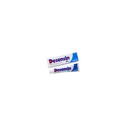 DESENSIN repair Zahnpasta 75 ml