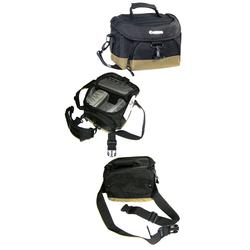 CANON 100EG Gadget Bag klein