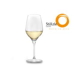 Stölzle Weißweinglas Exquisit