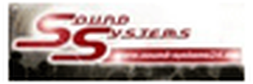 SOUND - SYSTEMS