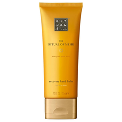 Rituals The Ritual of Mehr Rituale Balsam 70ml