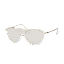 MONCLER ML 0054/S 26C,   Sonnenbrille, Damen