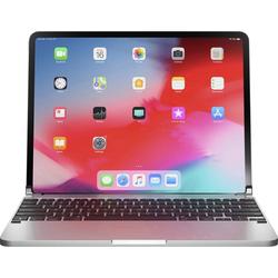 BRYDGE Brydge iPad Pro 12.9 Tastatur Tastatur