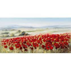 Gemälde Landschaft IMAGELAND Deus GmbH