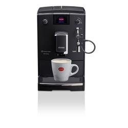 Nivona Kaffeevollautomat NICR 660
